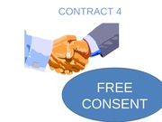 CONTRACT5__BSS__CONSENT2013