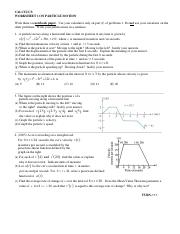 Calc AB - Worksheets for LAP 6.pdf