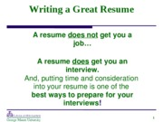 Resumes_and_Cover_Letters