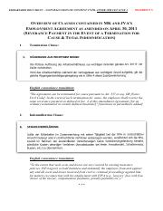 mkcontractclauses_neutral (1).pdf
