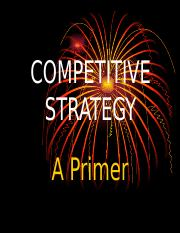 Comp Strategy Overview.ppt