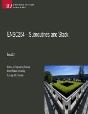 Ensc254-Subroutines_and_Stack-edited.pdf