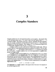 2-Complex Numbers_2