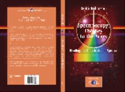 Astronomy_-_Spectroscopy_-_The_Key_to_the_Stars