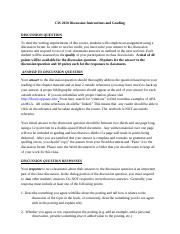 CIS_2050_Discussion_Instructions_revised-Summer 2018.docx