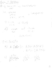 review1solutions
