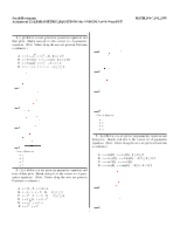 MATH_009C_001_13W_A_12.4_PARAMETRIC_EQUATIONS
