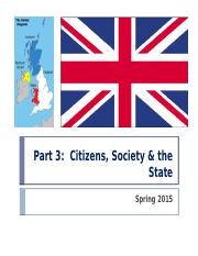 uk-part-3-citizens-society-and-the-state2