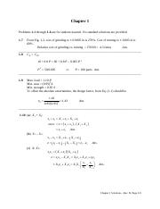 Chapter_1_solutions