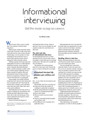 informational-interviewing2