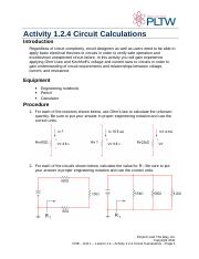 Activity_1.2.4_Circuit_Calculations