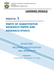Module-1_-Learning-Module-Parts-of-Research-and-Research-Ethics+(1).docx