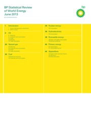statistical_review_of_world_energy_2013