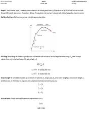 Examples Problem Solution 13.pdf