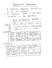 instructor_notes_rules_relDB
