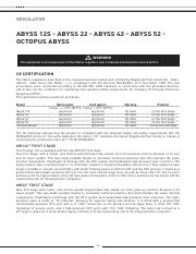 02 - 8801 -Mares Abyss rev D - ENG.pdf