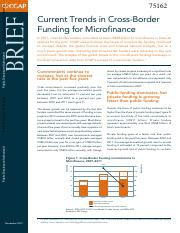 current trends in cross border funding for microfin.pdf