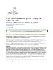Child-Abuse-Training-NY-Wild-Iris-Medical-Education.pdf