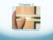 Chapter 1 Introduction, Measurement, and Estimating.pptx(1)
