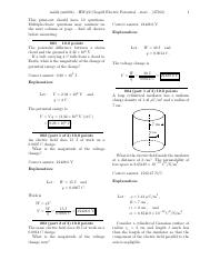 HW#3 Chap23 Electric Potential-solutions.pdf