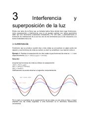 Interferencia y superposición de la luz.pdf