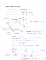 HW5-solutions(1)