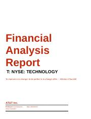 Financial Analysis Report.docx