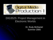 dig3525_lecture1