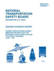 NTSB-Aircraft_Accident_Report-AAR0102