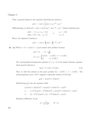 212_pdfsam_math 54 differential equation solutions odd
