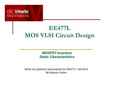 EE477_ch05_MOSFET_Inverters_Static_Basics.pdf