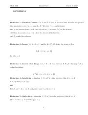Foundations of Math Test Review 2.pdf