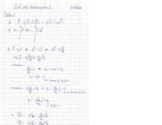 FinalTest_5EPA0_20140620_answers