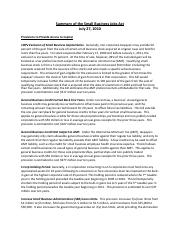Summary_Small_Business_Jobs_Act.pdf