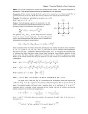 Thermodynamics HW Solutions 484