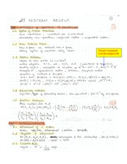 Math2J+Midterm+Review+Sheet