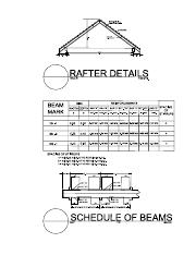 rafter_schedule of beams_x.pdf
