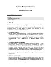 Handout 08 Business Contract (2011).pdf