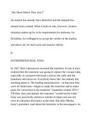 The World Economic Forum is proud to release this report from our_3158.docx