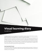 Guidelines_Visual_Learning_Diary.pdf