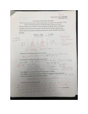 Endgame Answers.pdf