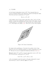 Engineering Calculus Notes 77