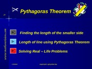 S4_General_Pythagoras_Revisited_TJ_Chapter5