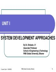 systemdevelopmentapproaches-171213112105.pdf