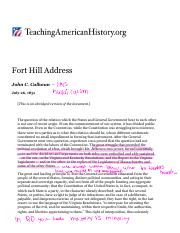 5761141_113612363_Fort+Hill+Address+_+Teaching+American+History.pdf