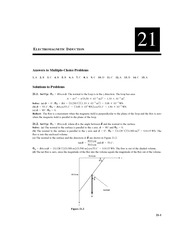 solutions_chapter21