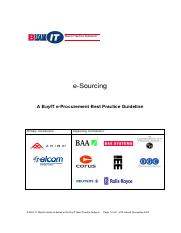 BuyIT_e-Sourcing