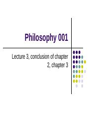 3.001, lecture 3, SP15posttoMoodle.ppt