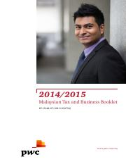 2015-malaysian-tax-business-booklet.pdf
