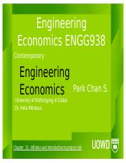 ENGG938_Summer2014_Lectures_Lecture_2.pptx
